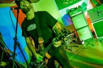 irish-celtic-rock-night-arnsberg-072