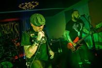 irish-celtic-rock-night-arnsberg-075