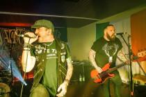 irish-celtic-rock-night-arnsberg-076