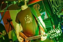 irish-celtic-rock-night-arnsberg-077