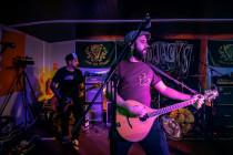 irish-celtic-rock-night-arnsberg-080
