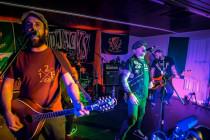 irish-celtic-rock-night-arnsberg-081