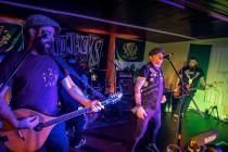 irish-celtic-rock-night-arnsberg-082