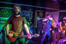 irish-celtic-rock-night-arnsberg-083