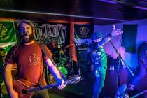 irish-celtic-rock-night-arnsberg-084