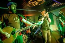 irish-celtic-rock-night-arnsberg-088