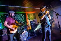 irish-celtic-rock-night-arnsberg-089