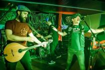 irish-celtic-rock-night-arnsberg-091