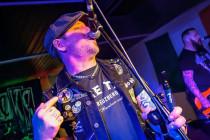 irish-celtic-rock-night-arnsberg-092