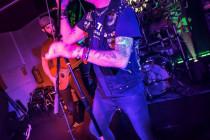 irish-celtic-rock-night-arnsberg-094