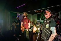 irish-celtic-rock-night-arnsberg-097