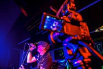 irish-celtic-rock-night-arnsberg-099