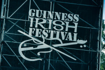 guinness-irish-festival-2017-01