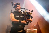 black-tartan-clan-festival-maritim-2017-03
