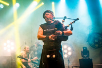 black-tartan-clan-festival-maritim-2017-09