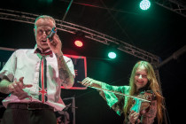 the-pokes-festival-maritim-2017-09