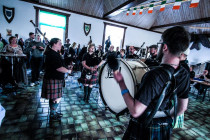 irish-rock-in-den-mai-arnsberg-017