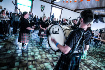 irish-rock-in-den-mai-arnsberg-018