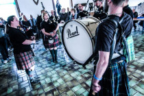 irish-rock-in-den-mai-arnsberg-019