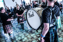 irish-rock-in-den-mai-arnsberg-020