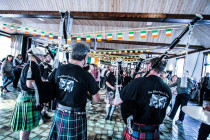 irish-rock-in-den-mai-arnsberg-021