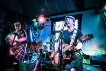 irish-rock-in-den-mai-arnsberg-024