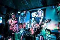 irish-rock-in-den-mai-arnsberg-025