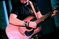 irish-rock-in-den-mai-arnsberg-029