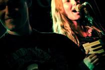 irish-rock-in-den-mai-arnsberg-061