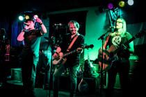 irish-rock-in-den-mai-arnsberg-062