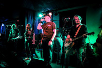 irish-rock-in-den-mai-arnsberg-063