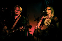 irish-rock-in-den-mai-arnsberg-064