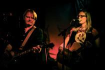 irish-rock-in-den-mai-arnsberg-064