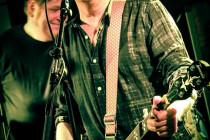 irish-rock-in-den-mai-arnsberg-065