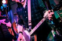 irish-rock-in-den-mai-arnsberg-066