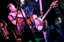 irish-rock-in-den-mai-arnsberg-067