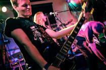 irish-rock-in-den-mai-arnsberg-068
