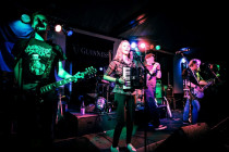 irish-rock-in-den-mai-arnsberg-069