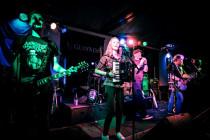 irish-rock-in-den-mai-arnsberg-069