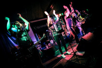 irish-rock-in-den-mai-arnsberg-070