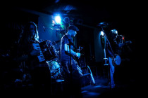irish-rock-in-den-mai-arnsberg-071