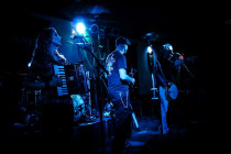 irish-rock-in-den-mai-arnsberg-072