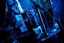 irish-rock-in-den-mai-arnsberg-073