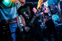 irish-rock-in-den-mai-arnsberg-074
