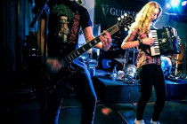 irish-rock-in-den-mai-arnsberg-075