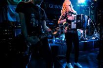 irish-rock-in-den-mai-arnsberg-076