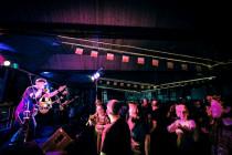 irish-rock-in-den-mai-arnsberg-077