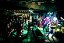 irish-rock-in-den-mai-arnsberg-085