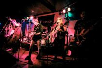 irish-rock-in-den-mai-arnsberg-086