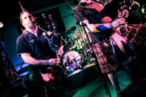 irish-rock-in-den-mai-arnsberg-093